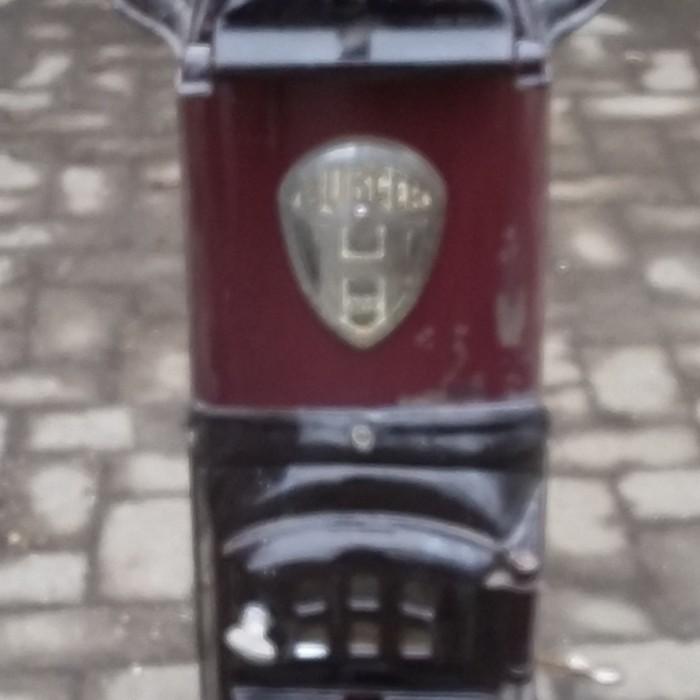 potkachel58